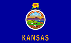 Kansas Home Inspector License